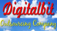 Digitalbit